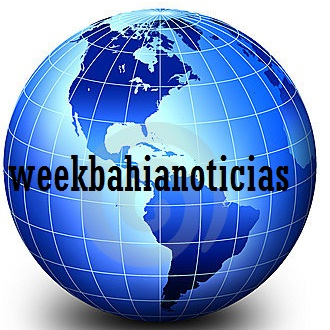 weekbahianoticias