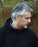 Vidal, Guillermo