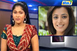 Raj TV Tamil Cinema News – Vellithirai 29-03-2013