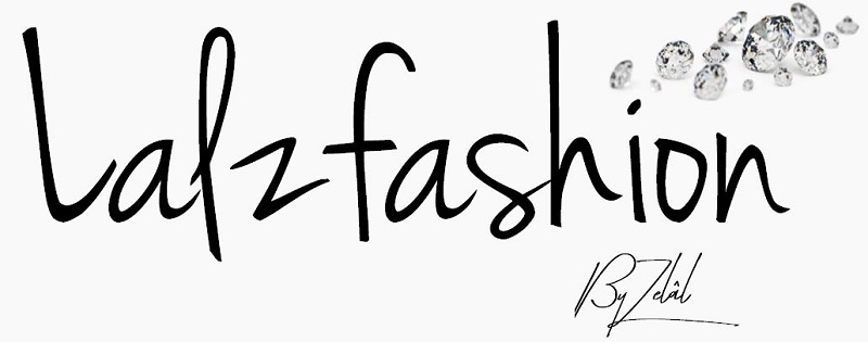 LalzFashion