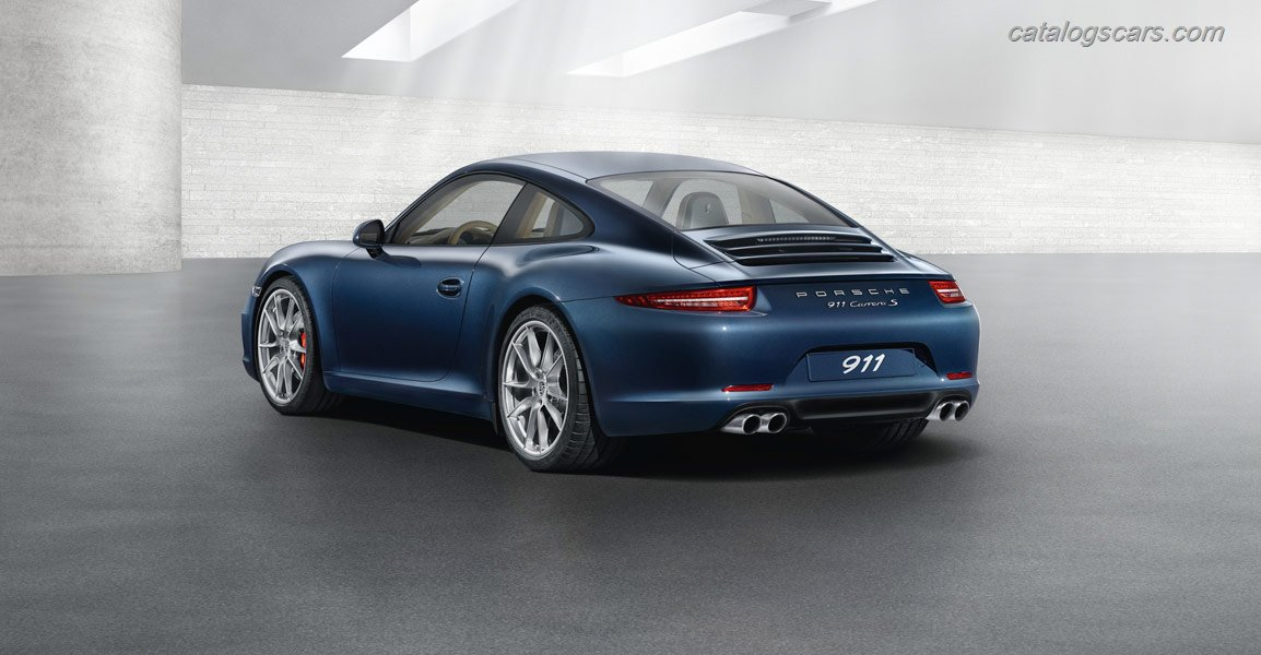 صور سيارة بورش 911 كاريرا S 2013 - اجمل خلفيات صور عربية بورش 911 كاريرا S 2013 - Porsche 911 Carrera S Photos Porsche-911_Carrera_S_2012_800x600_wallpaper_04.jpg