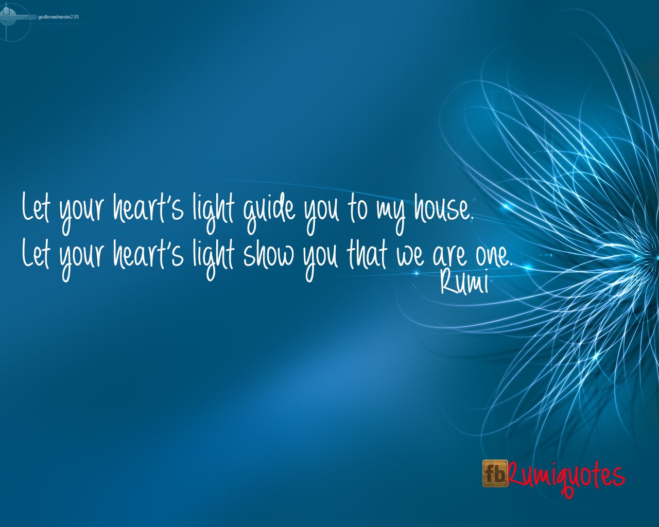 Rumi Quotes. Rumi Love Quotes Rumi Instagram Quotesgram Quote With  Background Inspiring Quotes