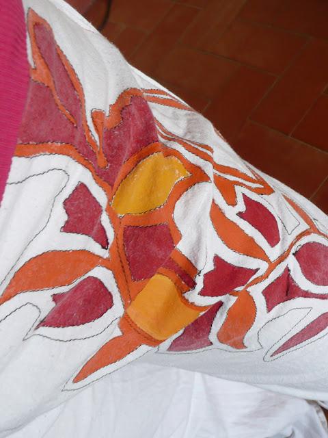 DEKA - Permanent, colori per stoffe, colori per seta, colori coprenti, colori metallici, colori scintillanti, colori neon, colori luminescenti, colori a pennarello