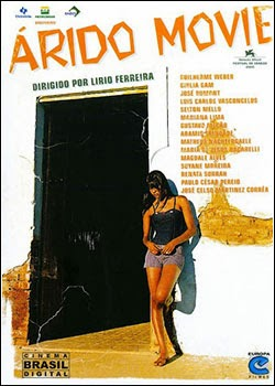 Download Árido Movie Torrent Grátis