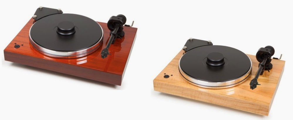 Pro-Ject Xtension 9 Evolution Screen+Shot+2014-04-03+at+19.54.37