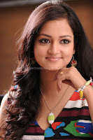 Tamil, actress, shanvi, latest, cute, pictures