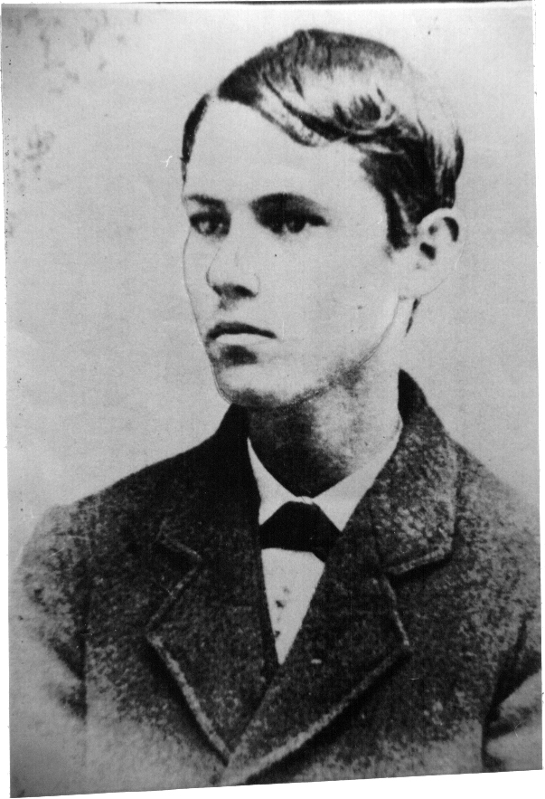 a biography of jesse james an american outlaw Born in the south, whiskey and bourbon still have the aura of a good-hearted american outlaw and is perfectly embodied by the deep, rich flavors of the premium, craft whiskies of the jesse.