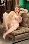 Shyla Shy_Fertility Queen