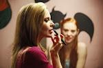 Blog español de maquillaje, cosméticos y tonterías varias