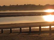 .beach sunsets.