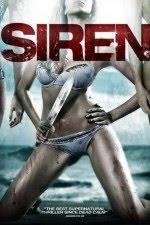 Watch Siren 2010 Megavideo Movie Online
