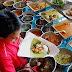 7 Hal Yang Diabaikan dalam Memulai Usaha Kuliner