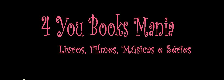 4 You Books