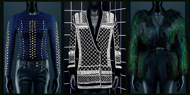 collezione balmain per h&m abiti balliamo per h&M  balmain dresses for h&m mariafelicia magno fashion blogger colorblock by felym fashion blog italiani fashion blogger italiane blog di moda italiani blogger di moda italiane fashion bloggers italy gigi addii kendall jenner