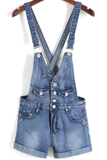 http://de.shein.com/Blue-Strap-Bleached-Flange-Denim-Jumpsuit-p-214258-cat-1860.html?utm_source=heartoverheadblog.blogspot.de&utm_medium=blogger&url_from=heartoverheadblog