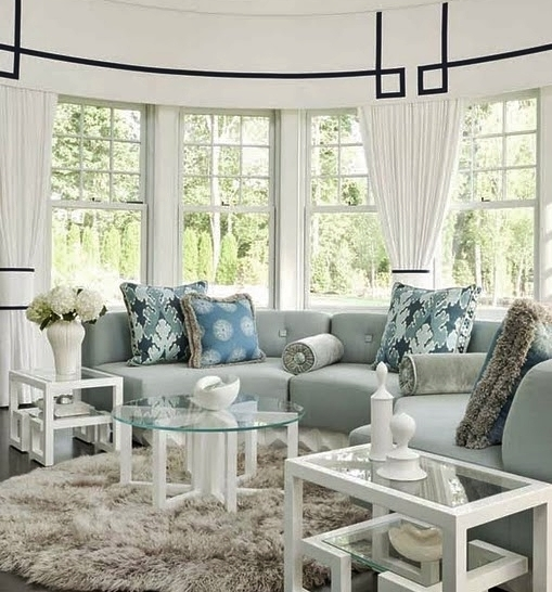 Decorating indoor sunrooms joy studio design gallery for Sunroom decor