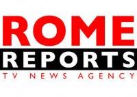 Rome Reports