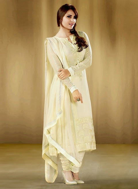 Best Eid Dress Collection for Girls