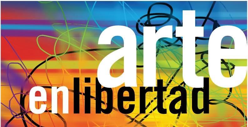 ARTE: Música, Teatro, Danza, Artes Visuales