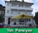 http://www.fistiklikoyu.com/2014/06/fstkl-pansiyonlar-yasin-pansiyon.html