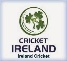 Ireland-cricket-logo