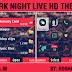 Dark Night live HD Theme For Nokia X2-00, X2-02, X2-05, X3-00, C2-01, 206, 208, 301, 2700 & 240×320 Devices