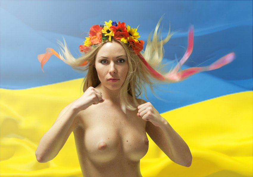 Was not For many women in ukraine have