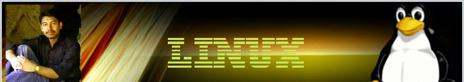...................Linux