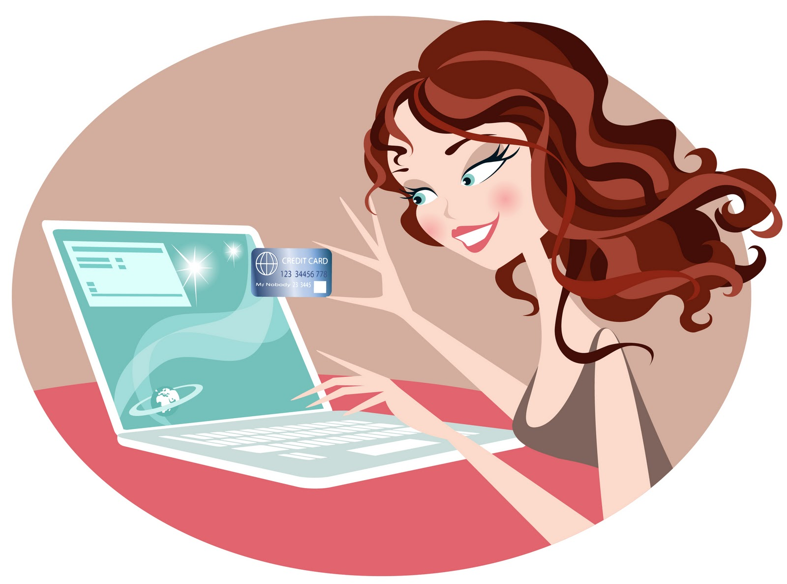 Online-shopping-girl-illustration.jpg