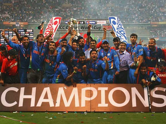 world cup 2011 champions photos. icc world cup 2011 champions