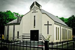 Zbór Adwentystów