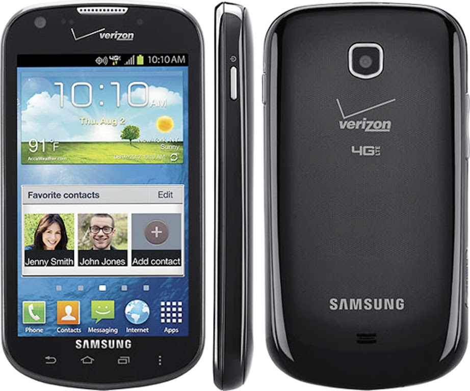 mobile phones samsung galaxy stellar 4g i200