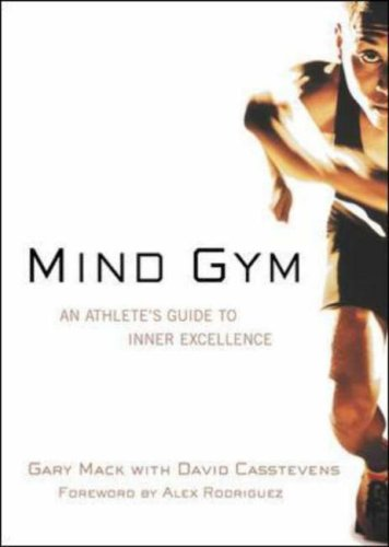 an introduction to the sport psychology and how it helps athletes Sport psychologists can help athletes at all levels deal with pressure from parents, coaches or even their own expectations  sport psychology and its history psych central retrieved on.
