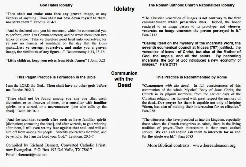 an analysis of the differences between the orthodox christians and the gnostics Gnosticism and traditional orthodoxy the difference between this and the hope of the new it is not for the jews to embrace orthodox christianity.