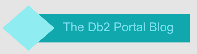 The Db2 Portal Blog