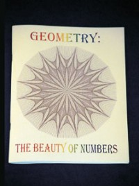Geometry: The Beauty of Numbers