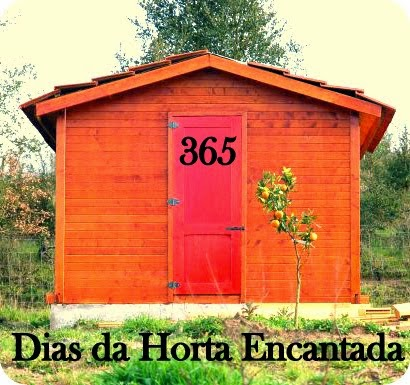 365 Dias da Horta Encantada