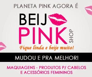 http://www.pinceisemaquiagem.com.br/?ref=8409