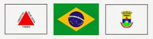 MG - Brasil - BH