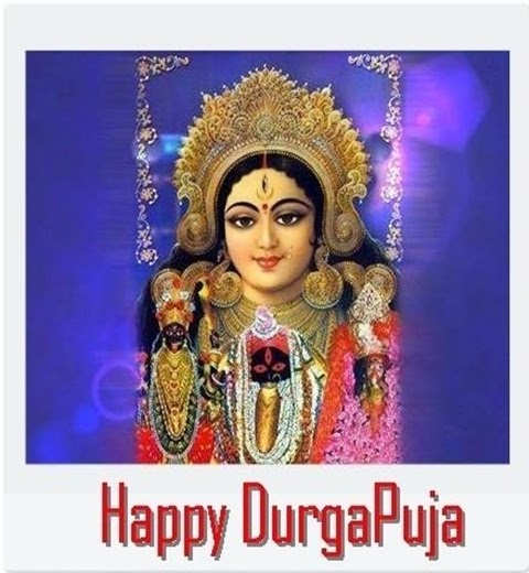 http://suddensms.blogspot.com/2014/09/happy-durga-puja-2014-best-sms.html