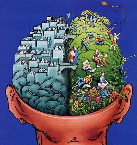 Brain Control4