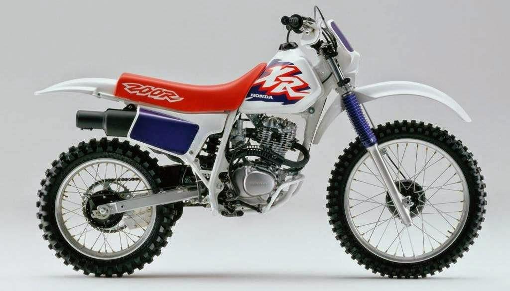 Pimenta motos tudo sobre motos enduro e motocross est 225 aqui como