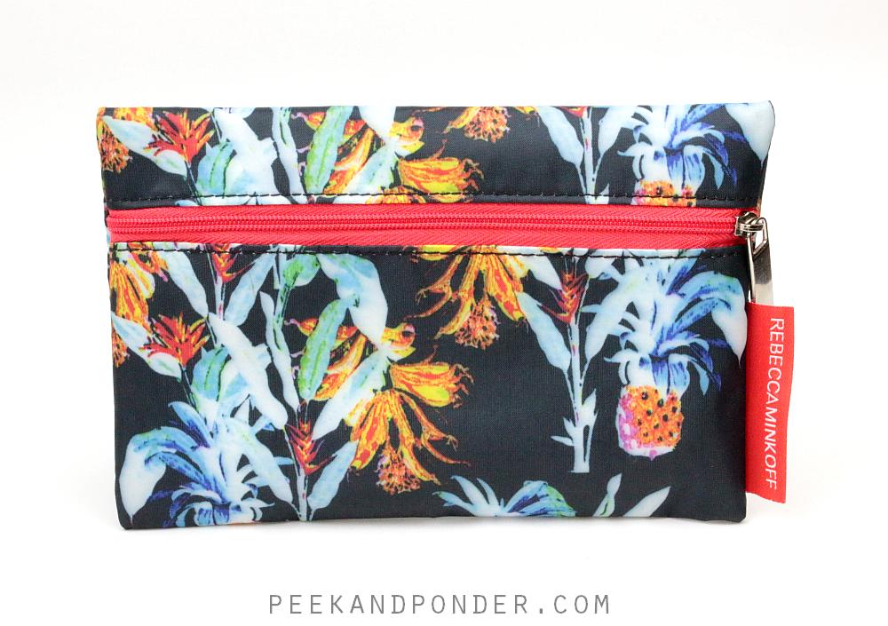 Rebecca Minkoff Ipsy bag