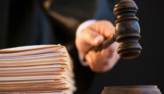ماهي المحكمة المختصة بنظر دعوى اتعاب المحاماة وماهي مدد الطعن في القانون العراقي
