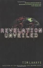 LaHaye Revelation Unveiled