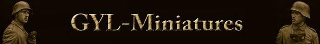 GYL-Miniatures