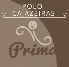 INSCRIÇÕES ABERTAS: PRIMA - POLO CAJAZEIRAS. AULAS DE MÚSICA GRÁTIS
