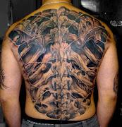 Quitar tatuajes mujeres con tatuajes