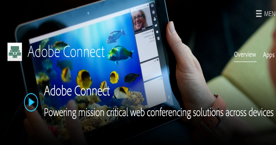 5 Great Tools for Video Conferencing and Organizing Online Meetings