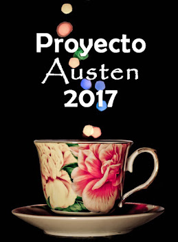 Proyecto Austen 2017 - Resumen